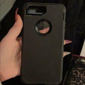 OtterBox IPhone 6+,7+,8+ Case